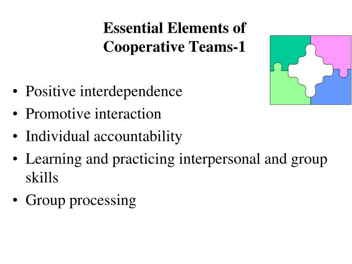 interpersonal and group process approaches Process interventions a set of activities on the part of the consultant that helps individuals and group members understand, diagnose, and improve their behaviors powerpoint slideshow about 'individual, interpersonal, and group process approaches' - nhung.