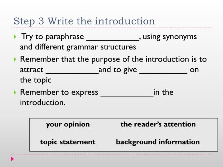 an introduction to the essay on the topic of mr bleaney