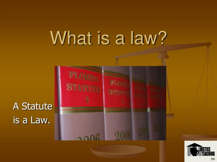 how law is made and interpreted in If the issue is one of pure common law, which tends to be relatively rare these days in the us, since most things are codified, judges make the law if the issue is one of interpreting a statute, judges are interpreting the law.