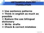 vietnamese english translation1