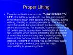 proper lifting4