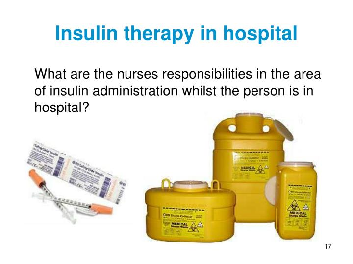 Ppt Insulin Powerpoint Presentation Id 1822648