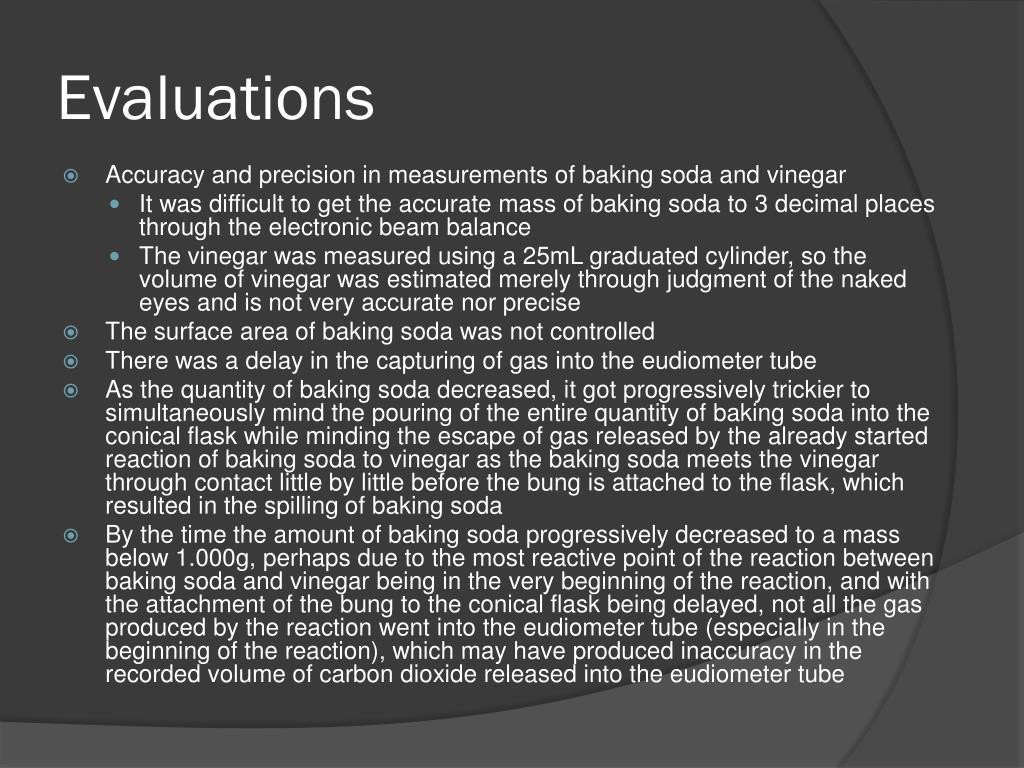 PPT - Felisa Zen PowerPoint Presentation - ID:1824268