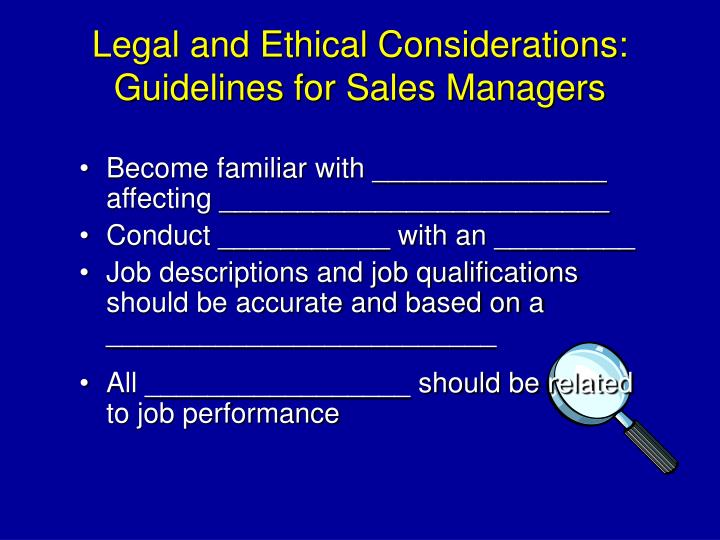 ethics considerations in financial management It assists aging life care professionals in examining the ethical issues present   include, but is not limited to, healthcare decisions and financial management.