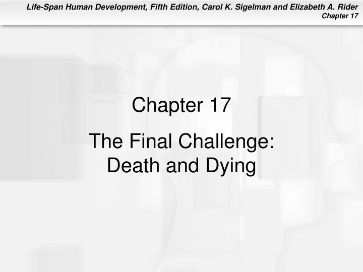 essay titles about death Best resume writing services dc 2011 essay titles for death of a salesman how many paragraphs does an essay have cyrano de bergerac essay.
