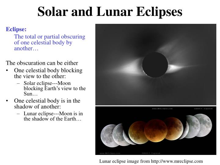compare and contrast solar and lunar The main difference between wind power and solar power is when they in contrast, there are two ways to extract solar difference between lunar eclipse and.