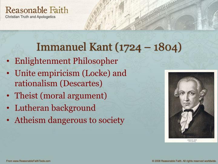 john locke and immanuel kant 2 essay John locke kant rousseau essays related to kant and rousseau on freedom and further reinforcement of natural rights came with immanuel kant's writings that.