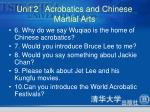 unit 2 acrobatics and chinese martial arts4