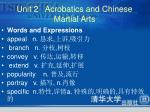 unit 2 acrobatics and chinese martial arts5