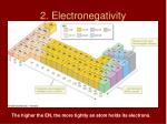 2 electronegativity1