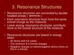 3 resonance structures1