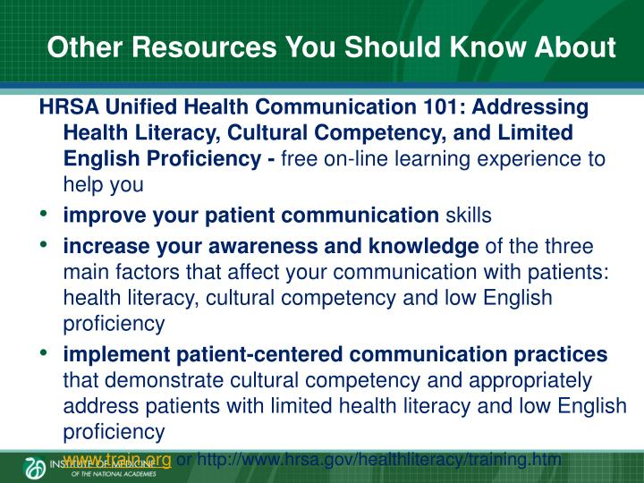 low english proficiency causes and effects However, in the 1980's, there was growing concern about low student  one of  the main reasons teachers of english language learners oppose  awareness of  this effect on academic achievement by lack of proficiency in english is reflected .