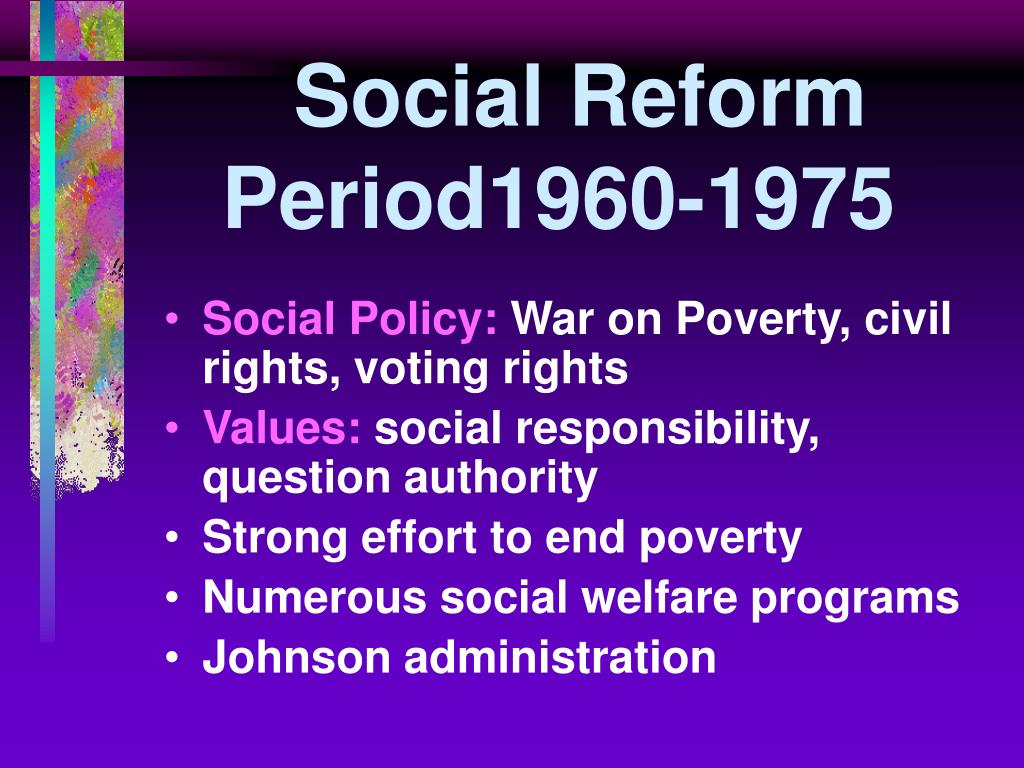 Ppt The Social Welfare System Powerpoint Presentation Free Download Id 1830233