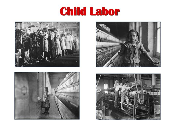 child labor nowhere is without Child labour can be found at all levels of the fashion industry, and nowhere is this more evident than with the production of cotton in the cotton industry, children are often used to cross-pollinate the cotton plants, to harvest the crop, and in spinning, weaving and dyeing mills.