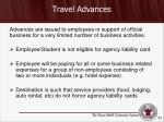 travel advances1