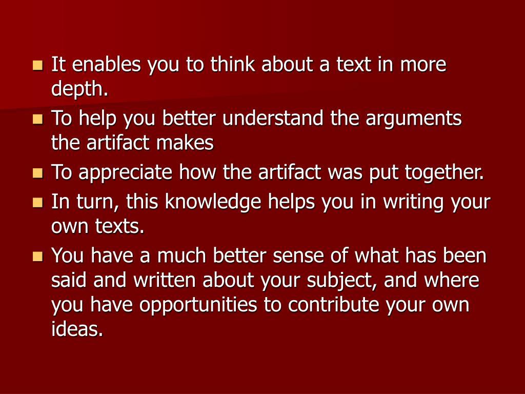 Discussion essay topics list