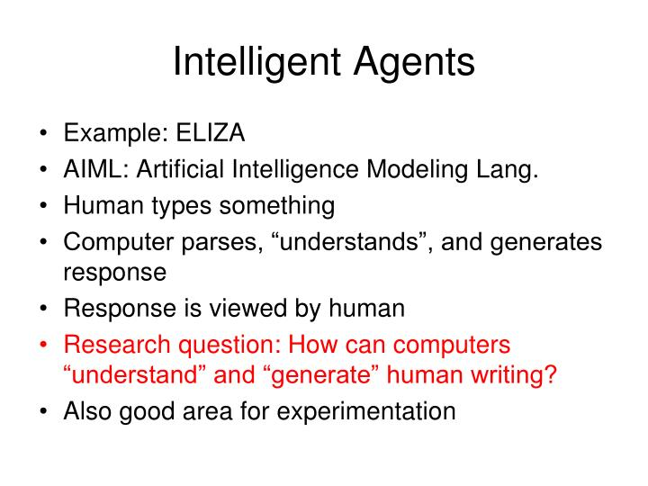 PPT - Research Topics Natural Language Processing Image ...
