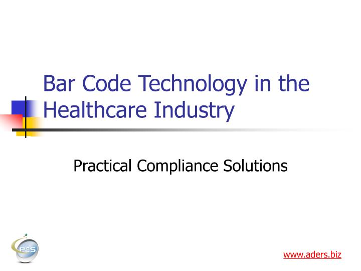 the role of bar codes in business Wasp barcode manufactures inventory software wasp listens to the needs of small business customers because of its passion to help each of those customers.