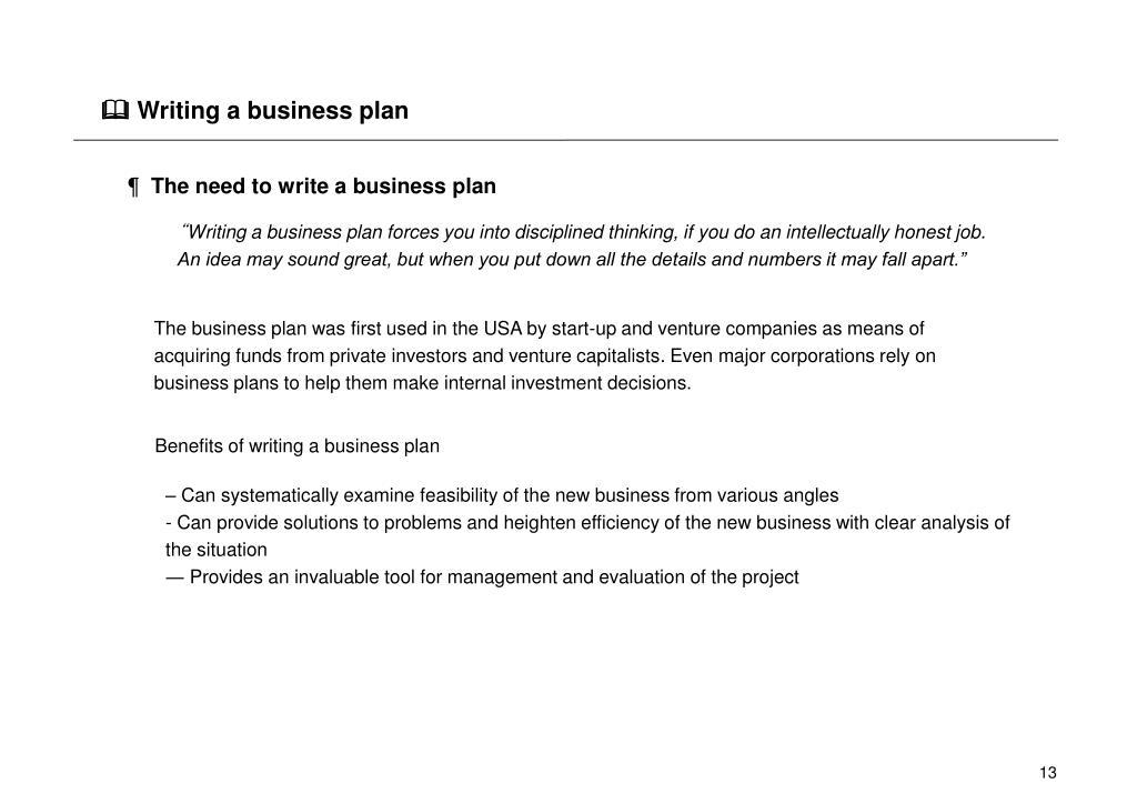 Dcsf business plan cover letter student activities coordinator