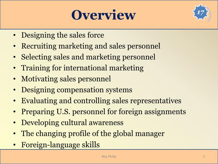 personal selling 3 essay Cary 1 clint cary professor: pogue avsc 2710 april 3, 2016 personal selling assignment long-term relationships are critical to an aviation company such as boeing because if a company wants to stay in business for a long time and keep its customers it needs to develop a good relationship with those customers.
