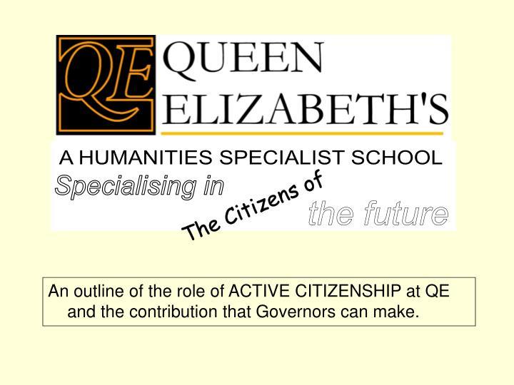 edexcel citizenship coursework 2009 Edexcel, citizenship notes, an overview of the course in light detail, not everything included but enough for the exam x citizenship citizen: someone who lives in and belongs to a particular community someone who has the legal.