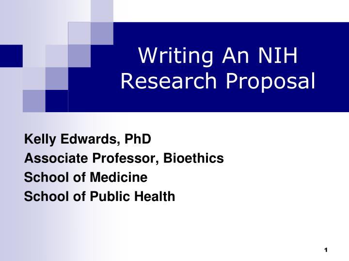 proposals for phd thesis Doctoral thesis research proposal (2010) 1 of 18 please note: this is a sample phd thesis proposal for the school of geography.