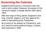 governing the colonies3