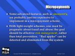 micropayments1