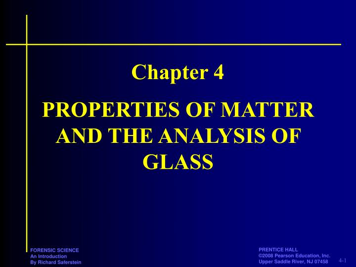 an analysis of the properties of light Matpro: version 09 a handbook of materials properties for use in the analysis of light water reactor fuel rod behavior united states copy to clipboard.