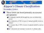 k ppen s climate classifications2