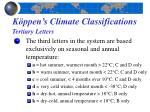 k ppen s climate classifications4