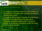 united we play www mysl ca12