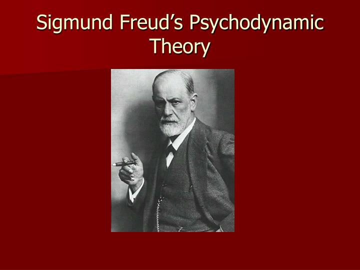 psychodynamic theory founded by sigmund freud psychology essay Pcn-107 june 10, 2017 sherry craft psychodynamic approaches comparison essay one can say that sigmund freud was the pioneer of psychology he made a great deal of important psychological discoveries, and he was the father of many counseling theories.