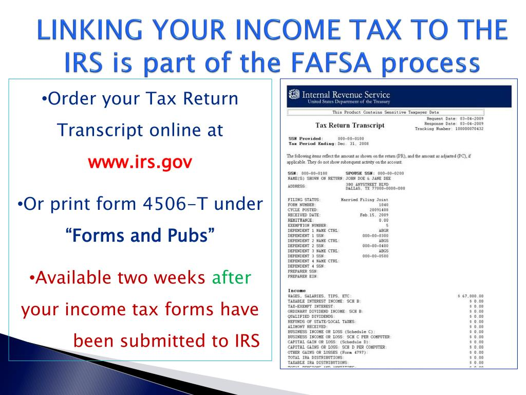 PPT - Financial Aid: 2014 PowerPoint Presentation - ID:1836503