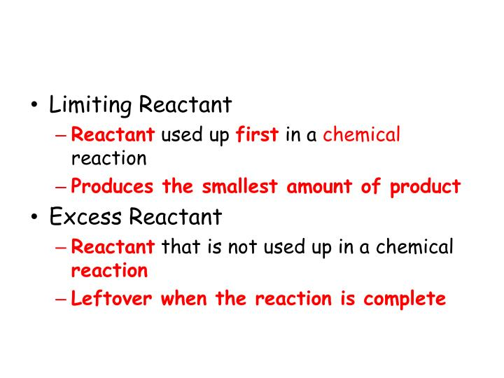 Ppt Stoichiometry With A Twist Powerpoint Presentation Id1836706. Limiting Reactant. Worksheet. Worksheet Stoichiometry Problems With A Twist At Clickcart.co