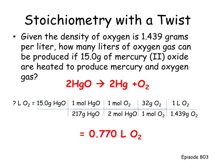 Ppt Stoichiometry With A Twist Powerpoint Presentation Id1836706. Stoichiometry With A Twist. Worksheet. Worksheet Stoichiometry Problems With A Twist At Clickcart.co