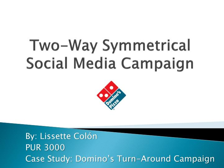 dominos employee turnover rate case study The example of dominos pizza to investigate staff turnover issue and importance of hrm practices is the best case study to recall how costly and serious might be the problem of employee turnover for organizations.