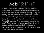 acts 19 11 17