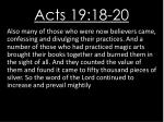 acts 19 18 20