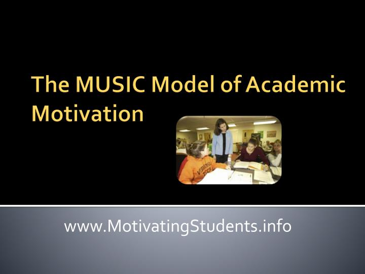www motivatingstudents info n.