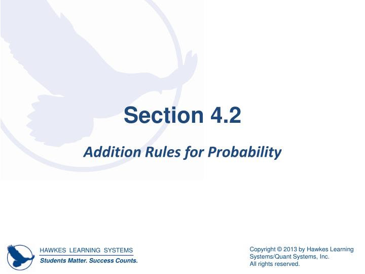 Section 4 2