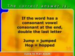 5 50 answer