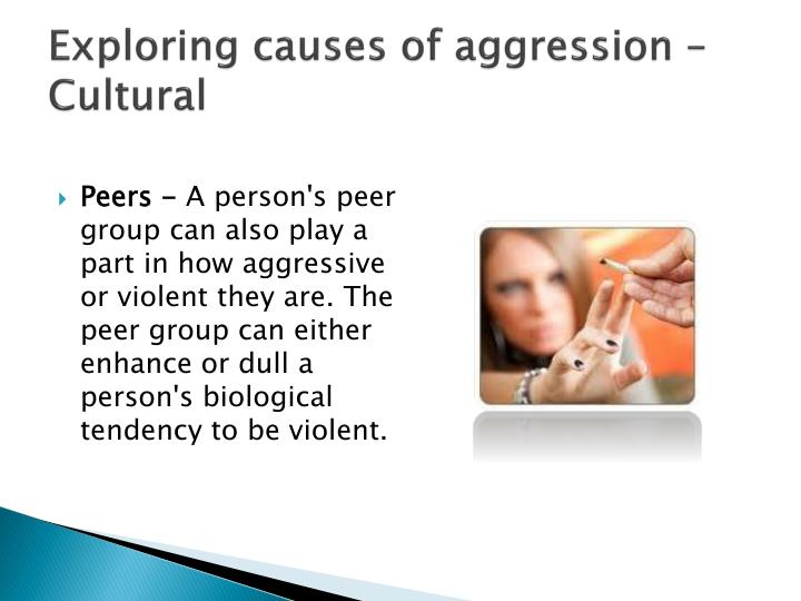 tv are cause of violence in Some believe that watching violence on television likely causes a significant  number of children to behave violently others have agreed that this may be true  but.