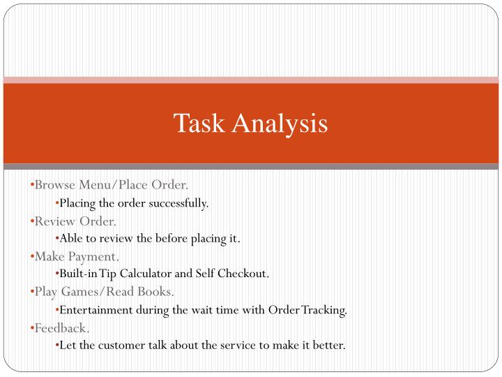 jet2 financial analysis task 4 I am among the few curious and focused individuals, and when it comes to my school work, i always want the best that's why i am always checking on my favorite writer's progress in writing my requests.