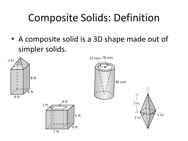Surface area of a  posite solid worksheet in addition Finding Area and Volume of  pound Figures   SAS moreover Worksheet volume of solids  654875   Myscres also posite Surface Area Students are asked to find the surface area furthermore Printable math worksheets volume  pound shapes   Download them and additionally Area   Volume of  pound Shapes   YouTube likewise posite Solids   Read     Geometry   CK 12 Foundation likewise Volume Of  posite Shapes Worksheet volume of  posite figure quiz also volume of solids worksheet – streamclean info as well Volume of  posite Figures Lesson Plans   Worksheets as well Geometry Worksheets   Surface Area   Volume Worksheets further  in addition PPT   Warm ups for March 8 PowerPoint Presentation   ID 1841232 further Math s for Basic Shapes and 3D Figures as well posite Solids   CK 12 Foundation further . on volume of composite solids worksheet