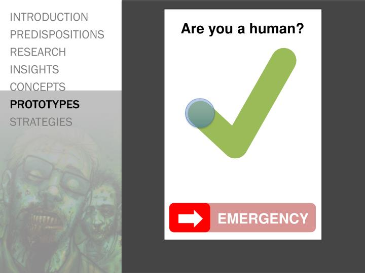 Are you a human?