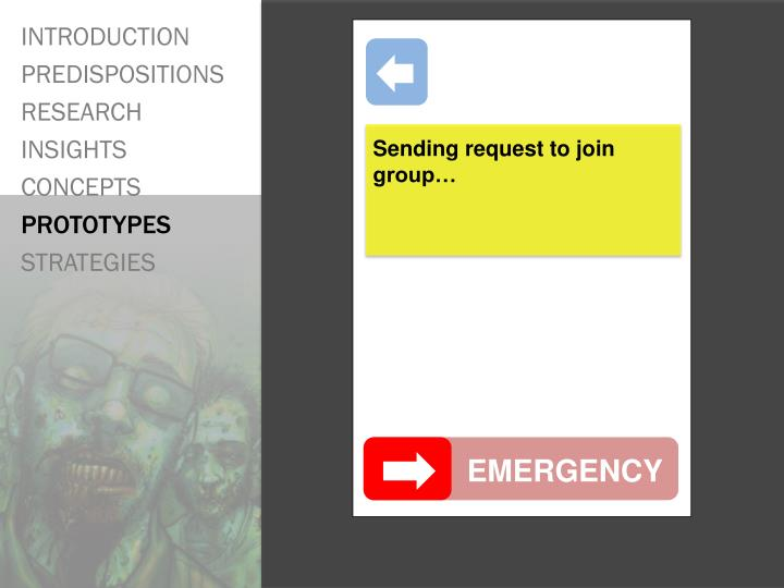 Sending request to join group…