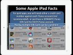 some apple ipad facts2