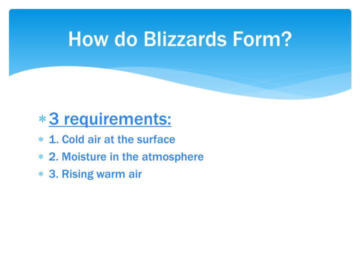 PPT - 2011 Groundhog Day Blizzard PowerPoint Presentation - ID:1842730