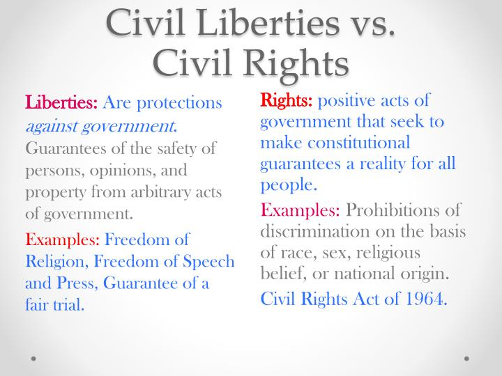 ppt - unalienable rights powerpoint presentation - id:1844029